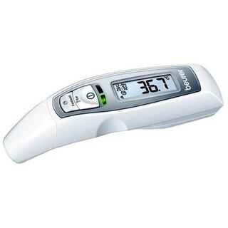 Beurer Fieber Thermometer FT 70 7in1 Funktion ABA